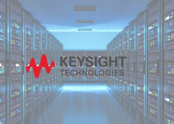 Keysight launches new 800G test solutions to speed up data centers