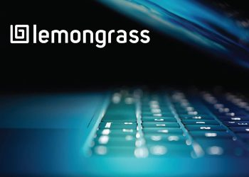 Lemongrass unveils Disaster Recovery service for SAP on AWS