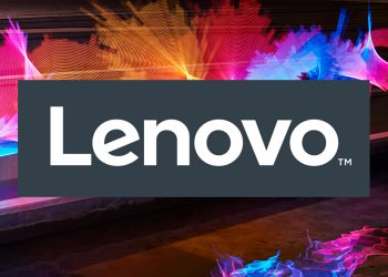Lenovo Data Center Group launches new data management solutions