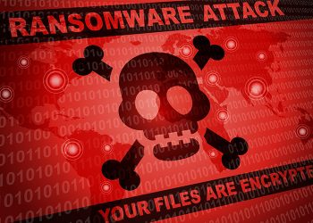 Microsoft and McAfee form Ransomware Task Force