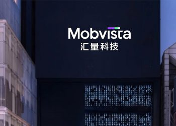 Mobvista to launch Cloud Business Unit