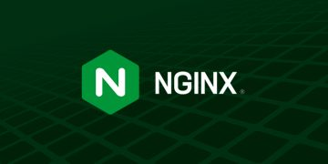 NGINX Controller App Security add-on released