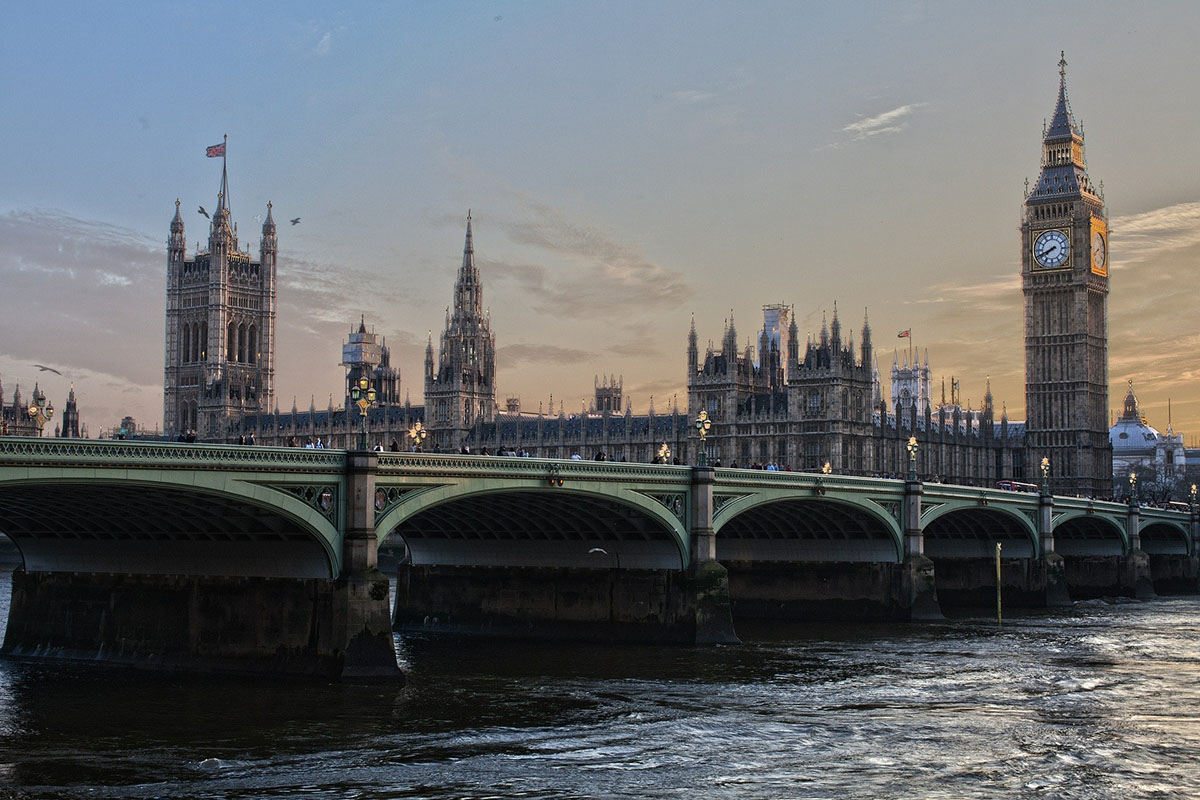 NetActuate to add connectivity in London data center