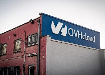 OVHcloud joins Open Invention Network