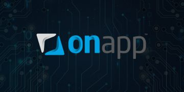 OnApp launches CDN.net