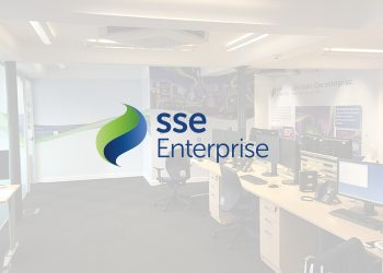 SSE expanding its network in Scotland