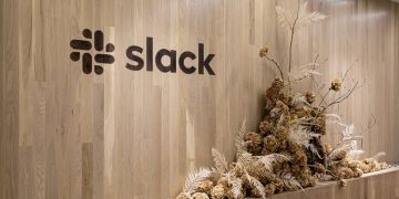 Salesforce to acquire Slack for $27.7 billion