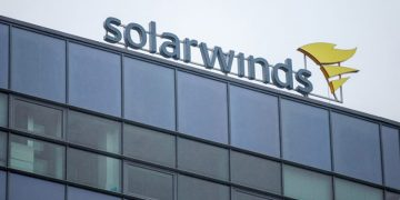 SolarWinds releases update for SUPERNOVA malware