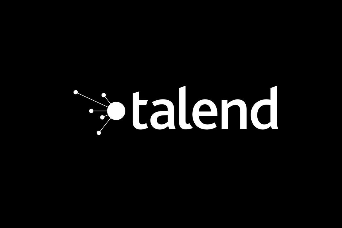 Talend opens its newest European data center for Stitc