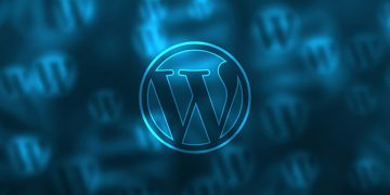 The final release candidate of WordPress 5.6 is out