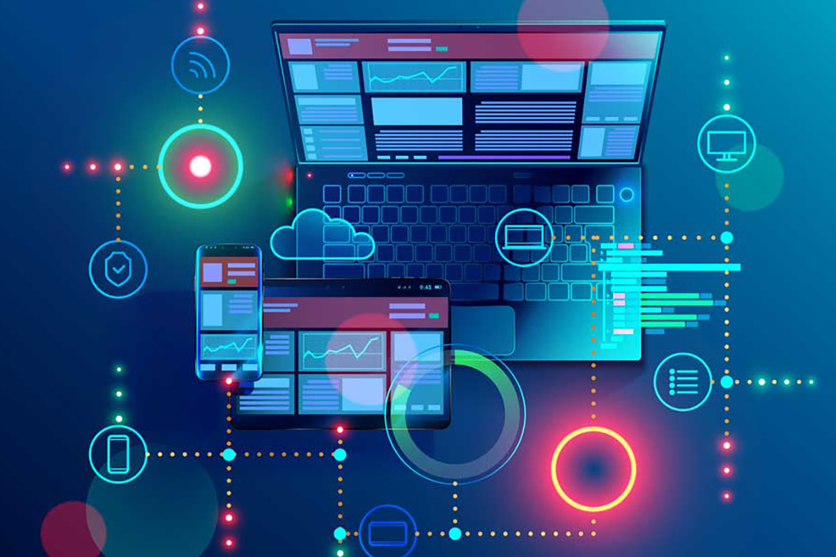 Three trends for CIOs that will shape the future of work