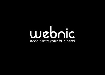 WebNIC launches WHMCS Managed Service