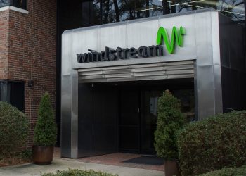 Windstream Wholesale extends presence into Detroit and Pittsburgh