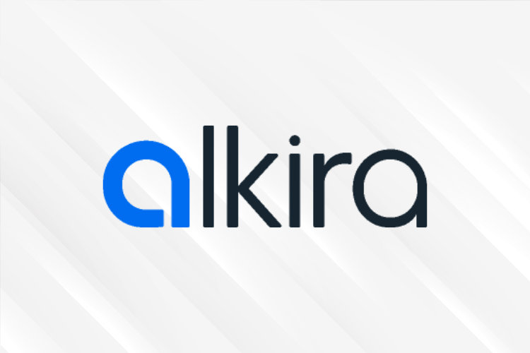 Alkira extends its on-demand Cloud Network as-a-Service