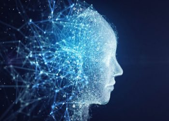AI modelling tool developed by Oxford academics incorporated into Amazon anti-bias software
