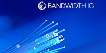 Bandwidth IG brings new network solutions to Northern California