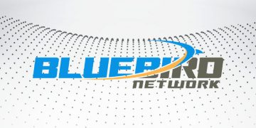 Bluebird Network announced fiber expansion Missouri