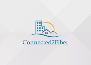 Connected2Fiber helps US Signal plan midwest fiber builds and transform customer experience