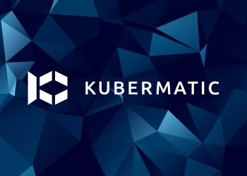 Interview: Sebastian Scheele, CEO and Co-founder, Kubermatic