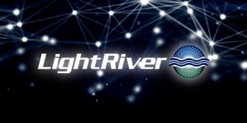 LightRiver released netFLEX Release 4.3.0 with new automation advancements