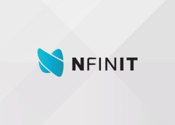 NFINIT launched AO & Object LS storage solutions