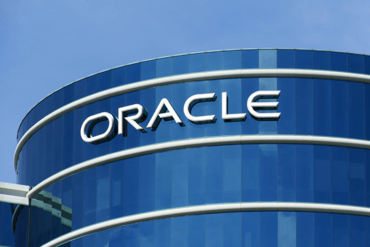 Oracle Opens its first cloud region in Chile