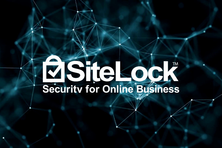 SiteLock announced partnership with Miss Group