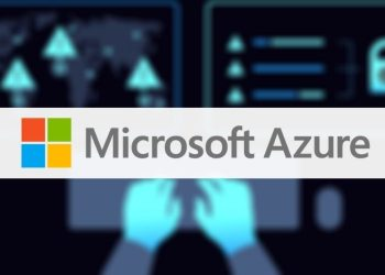 A new vulnerability found in Microsoft Azure Functions