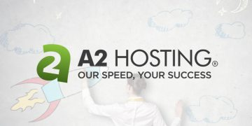 A2 Hosting released performance VPS hosting packages