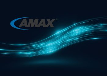 AMAX's HPC and AI Solutions Group launched its NVIDIA A100 GPU Test Drive program