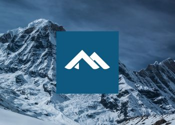 Alpine Linux 3.13.0 released