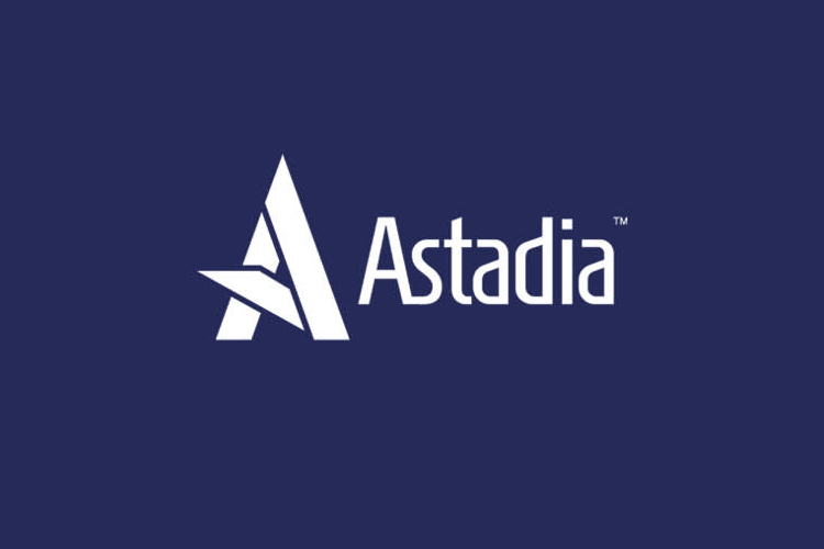 Astadia and Infinite Corporation partnered to assist clients currently operating large Enterprise Applications and Databases on IBM System midrange computers.