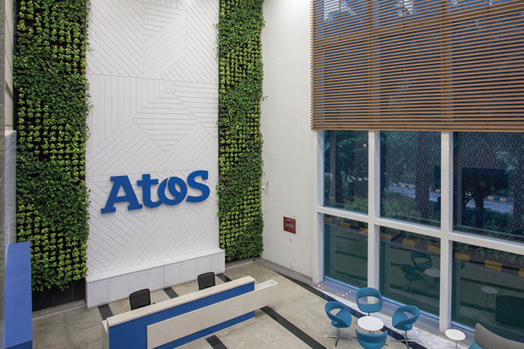 Atos acquire In Fidem to reinforce its cybersecurity position in Canada