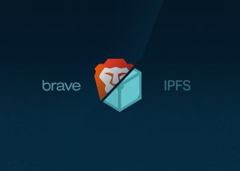 Brave integrates IPFS to enable browsing decentralized web