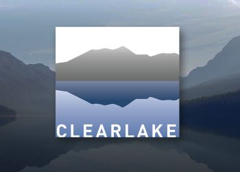 Clearlake to make a strategic investment in Web.com