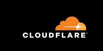 Cloudflare welcomes distributed web with ENS, IPFS integration