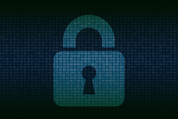 Cyber security breaches of 2020