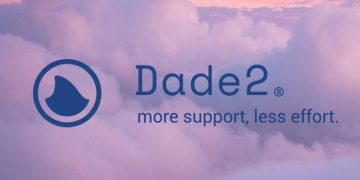 Dade2 launches Spanish cloud region
