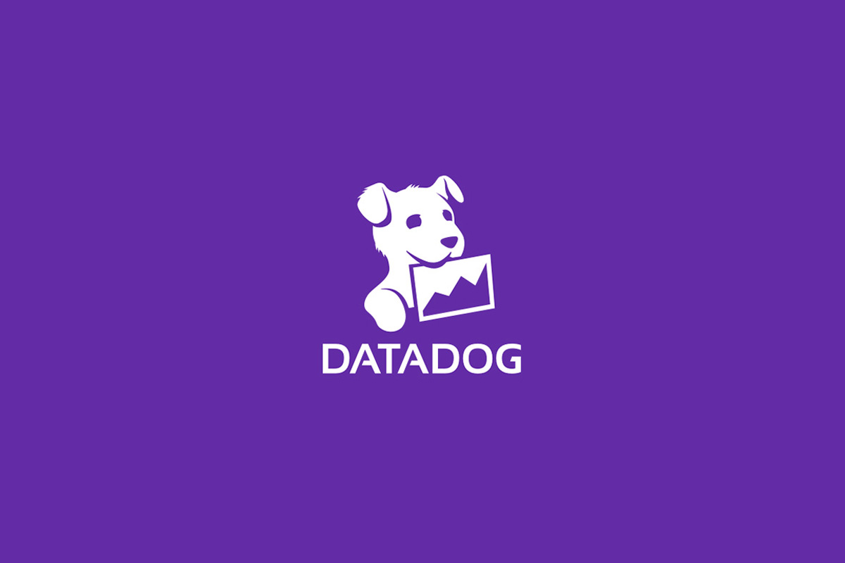Datadog helps ParkMobile migration to cloud-based environment on AWS