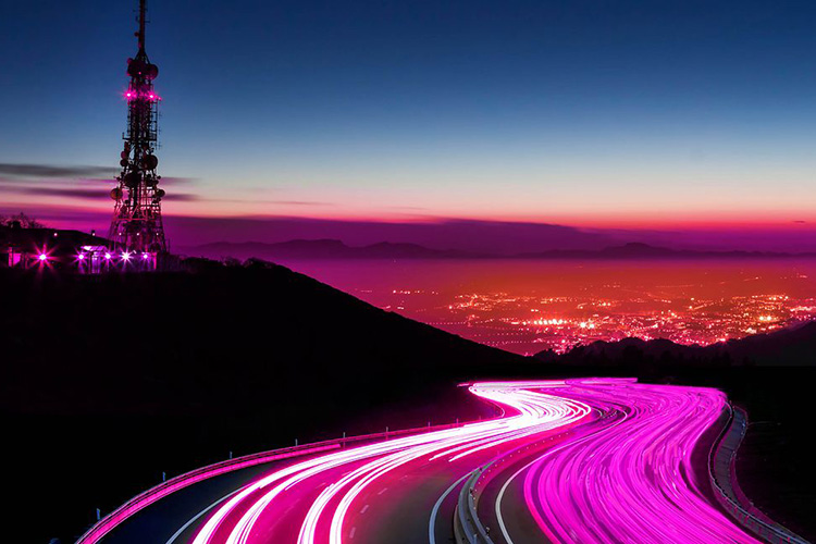 Deutsche Telekom to go cloud-native with a disaggregated, open BNG
