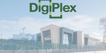 DigiPlex to host HPE AI and HPC