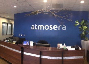 Digital Fortress acquires Atmosera
