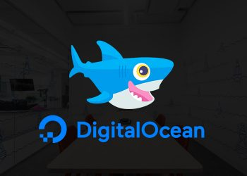 DigitalOcean introduces GitLab integration for App Platform