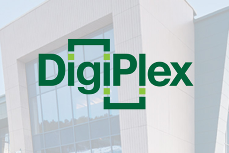 DigiPlex acquires land for data center outside of Oslo