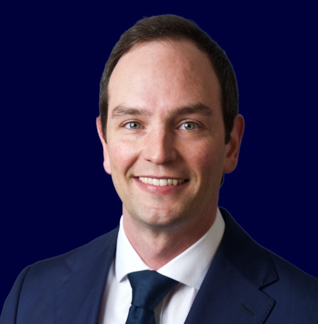 Dominic Ward, CEO, Verne Global,