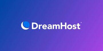 DreamHost to partner with Lendio to deliver customer PPP assistance