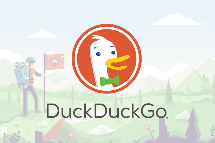 DuckDuckGo reached 100 million searches in a single day
