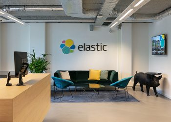 Elastic changes open-source licenses to SSPL