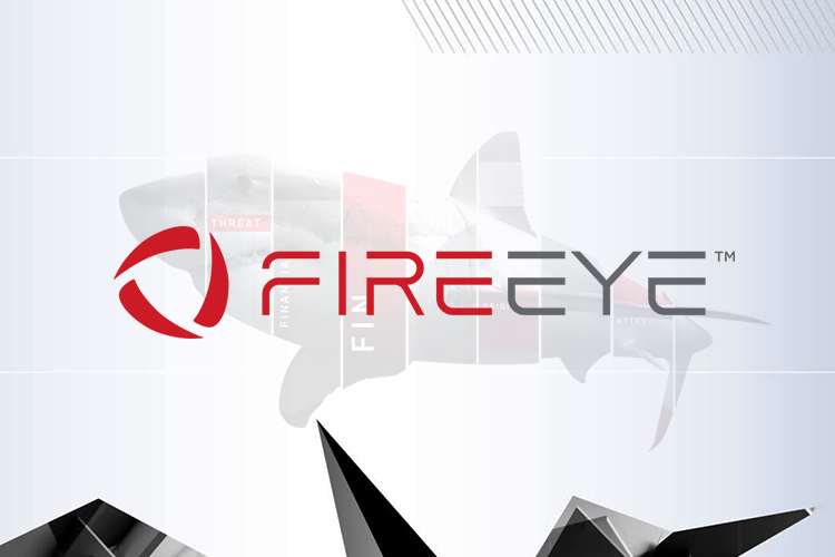 FireEye released auditing tools for SolarWind hack