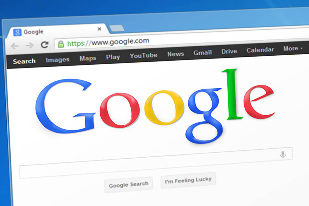 Google blocks other Chromium-based browsers from its sync service